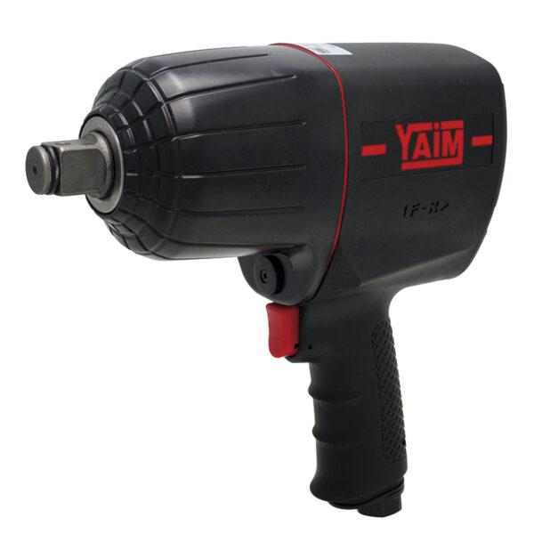 """YA H 351 N - Llave de impacto de 3/4"""""""
