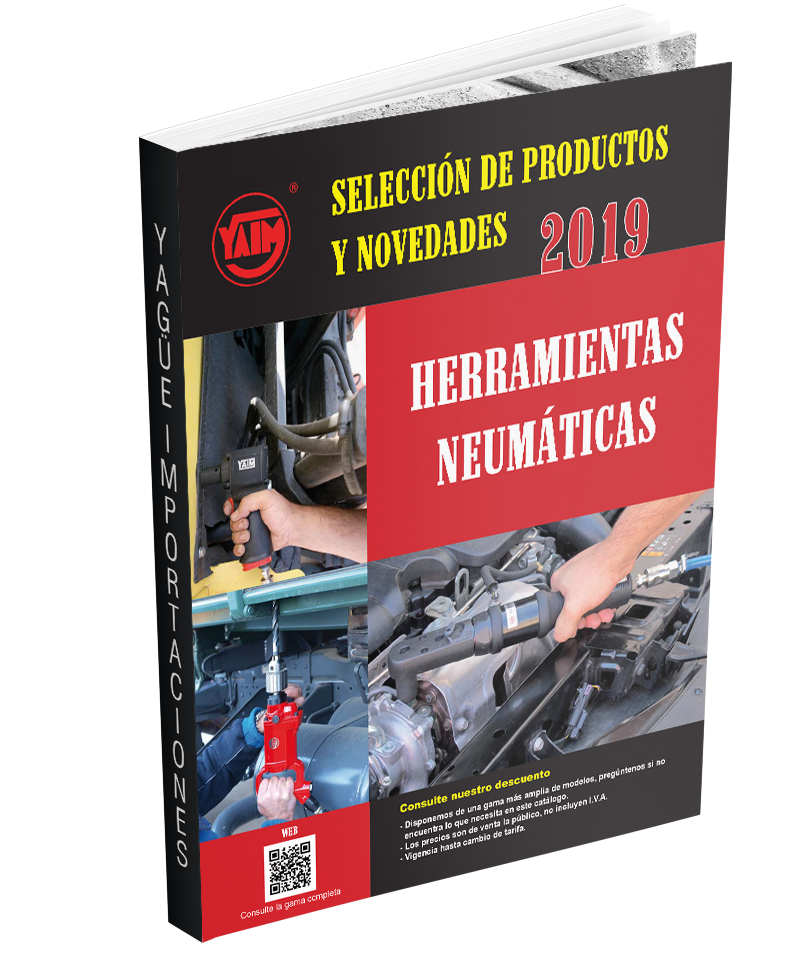 catalogo-novedades-2019