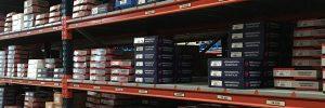 header-familia-de-productos-001