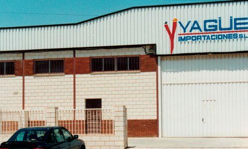 nuestras-instalaciones-02
