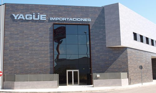 nuestras-instalaciones-04