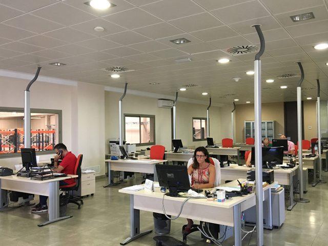 nuestras-instalaciones-07