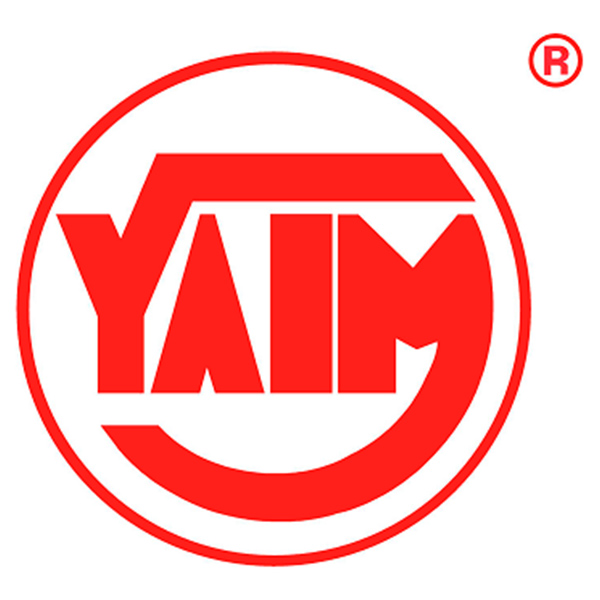 familia-yaim-01