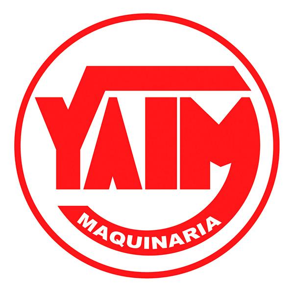 familia-yaim-maquinaria-01