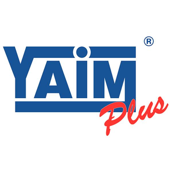 familia-yaim-plus-01