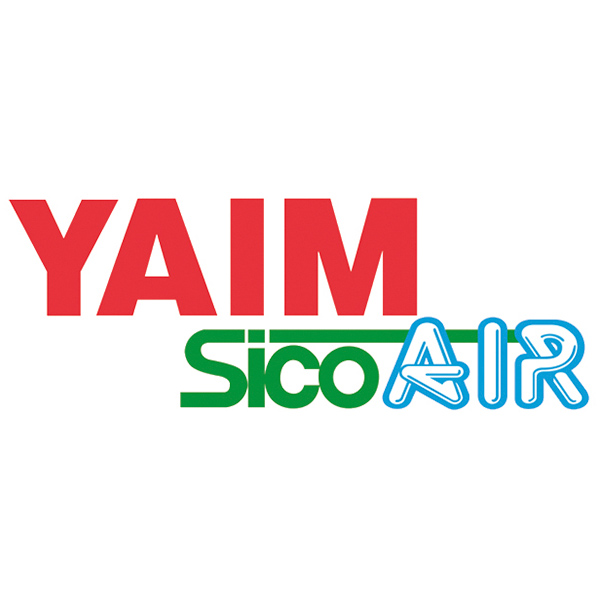 familia-yaim-sicoair-01