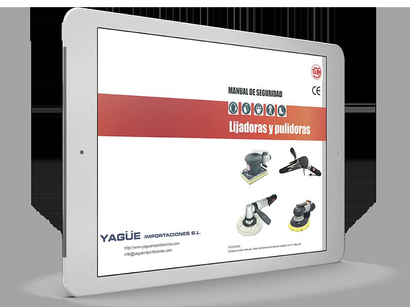 manuales-001