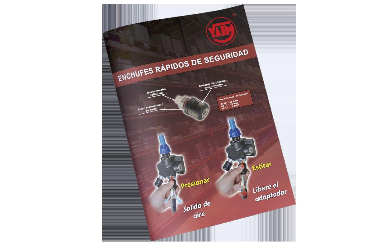 novedad-enchufes-seguridad-se6-se8-001