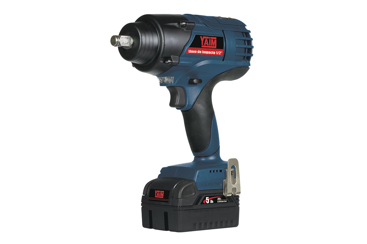 novedad-llave-de-impacto-a-bateria-yab2050-001