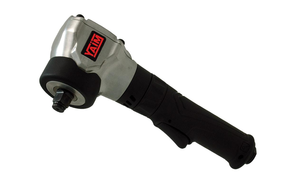 novedad-llave-de-impacto-yah110c-003