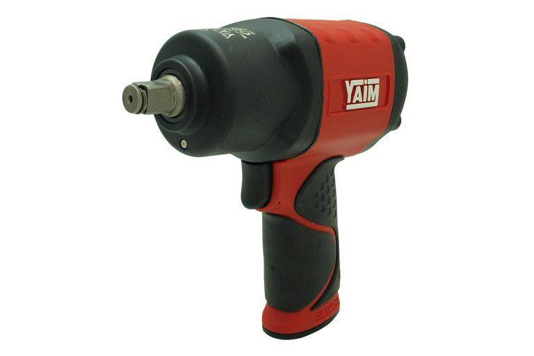 novedad-llave-de-impacto-yah130-001