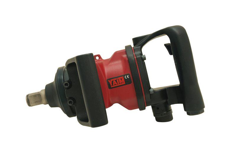 novedad-llave-de-impacto-yah435-001