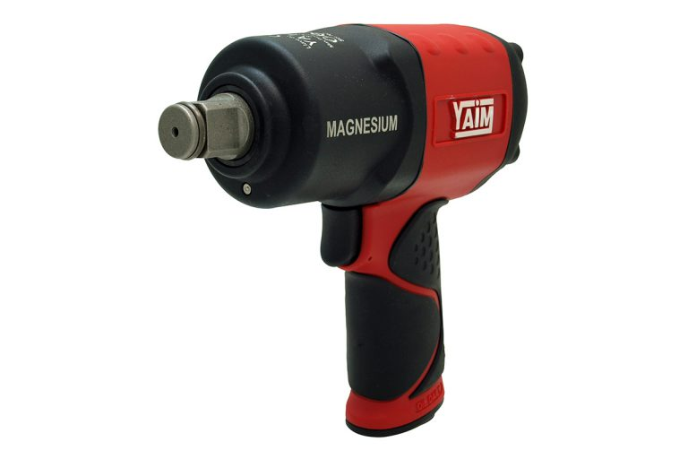 novedad-llave-de-impacto-yahh230-001