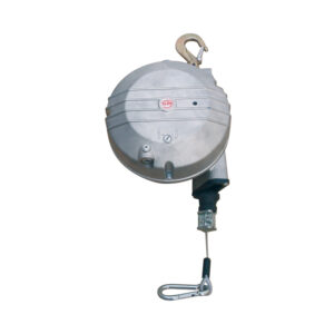 Equilibradores de carga alta ATEX