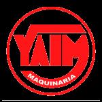 yaim-maquinaria-png-001