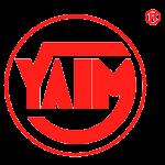 yaim-png-001