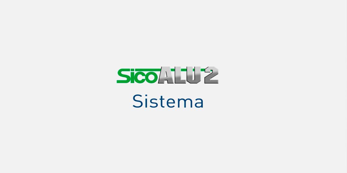 yaim_sicoalu2_es-img